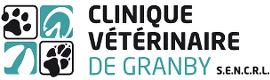 Clinique Vétérinaire de Granby